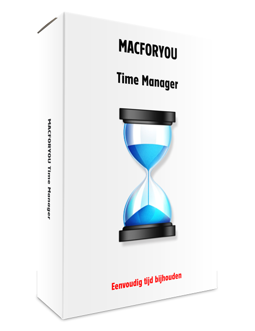Time-Manager-box